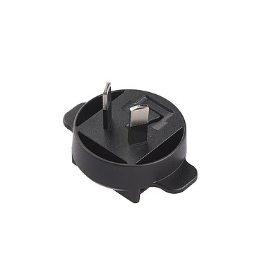 NT 2-3CW POWER ADAPTER (AU)
