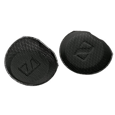 Dust protection, 1 pair