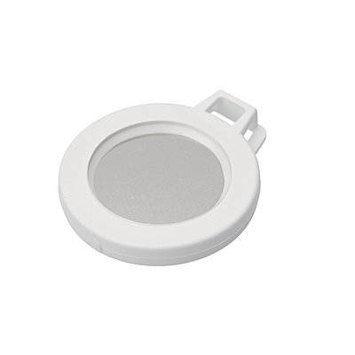 Magnet holder, white