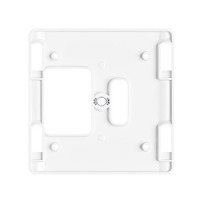 SL MCR WALLMOUNT ADAPTER