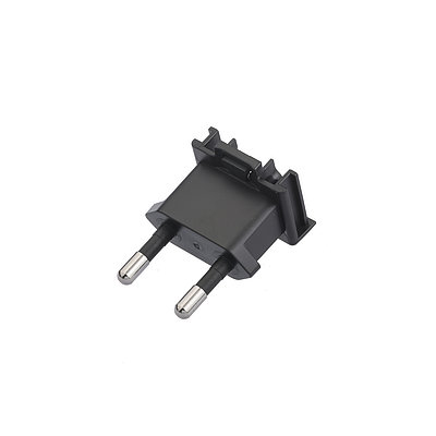 Adaptor (Korea)