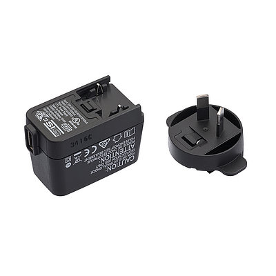 Power supply NT 5-10 UW AU