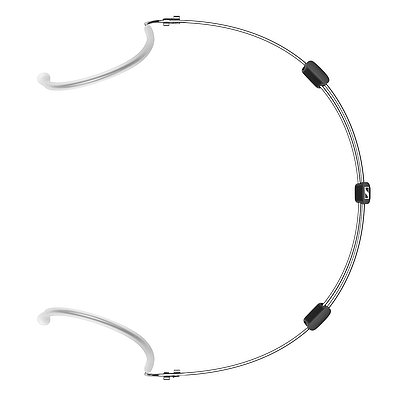 NECKBAND FOR HSP ESSENTIAL