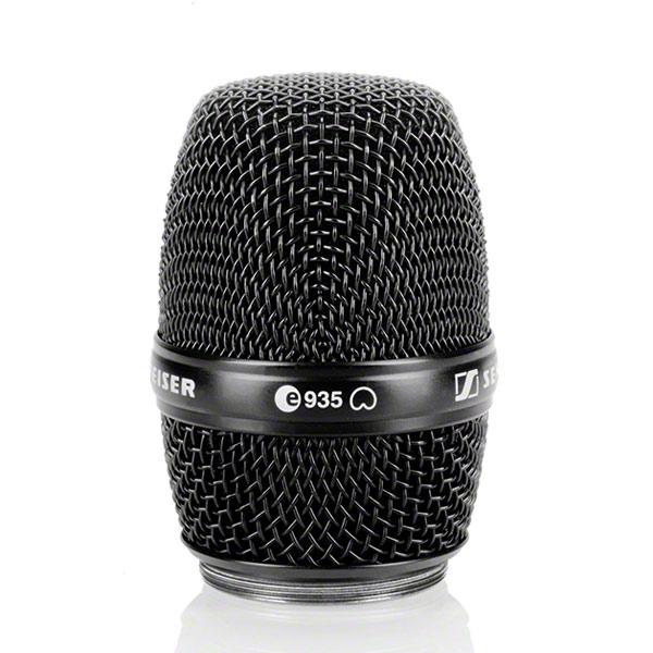 MMD 935-1 BK