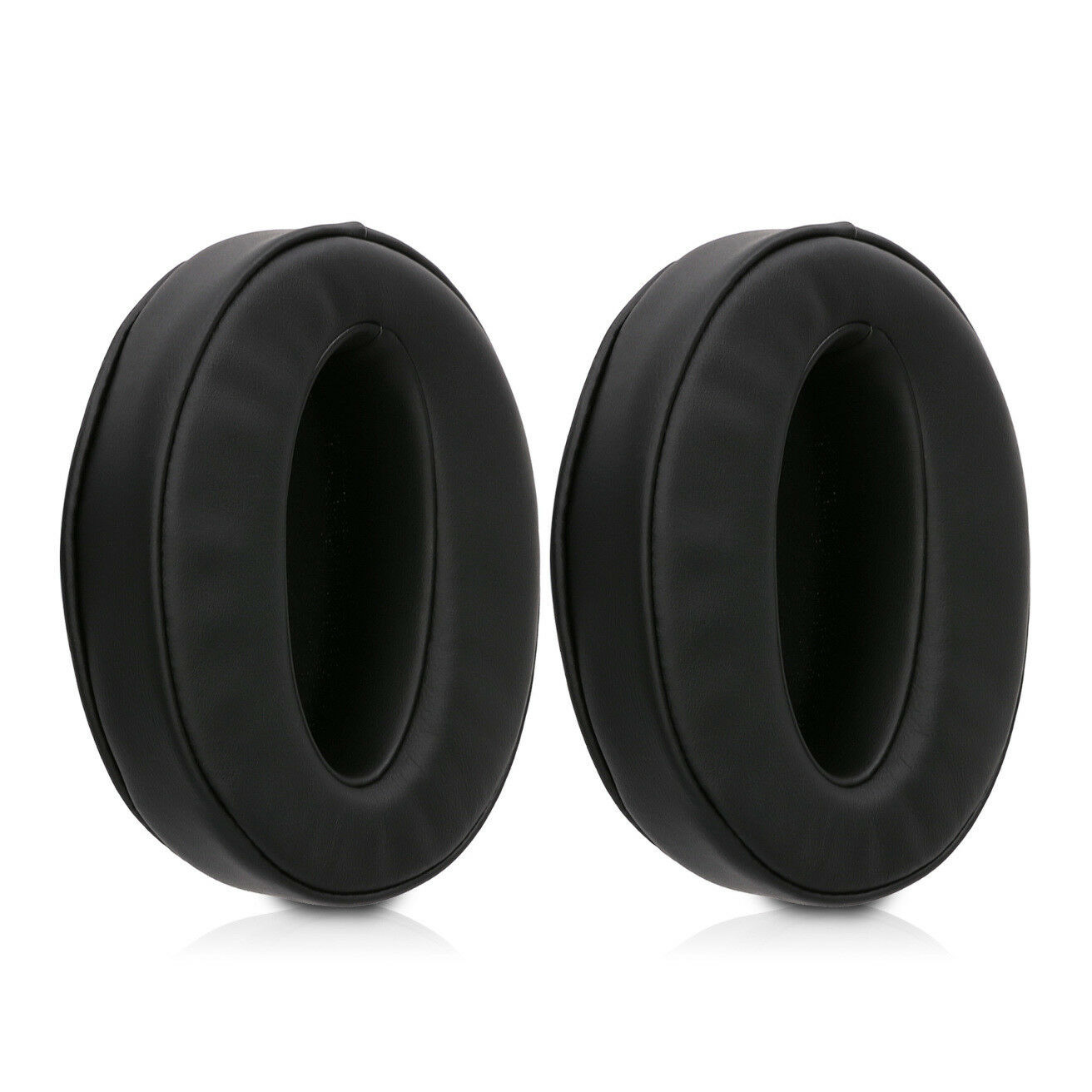 HD 4.50 BTNC EARPADS