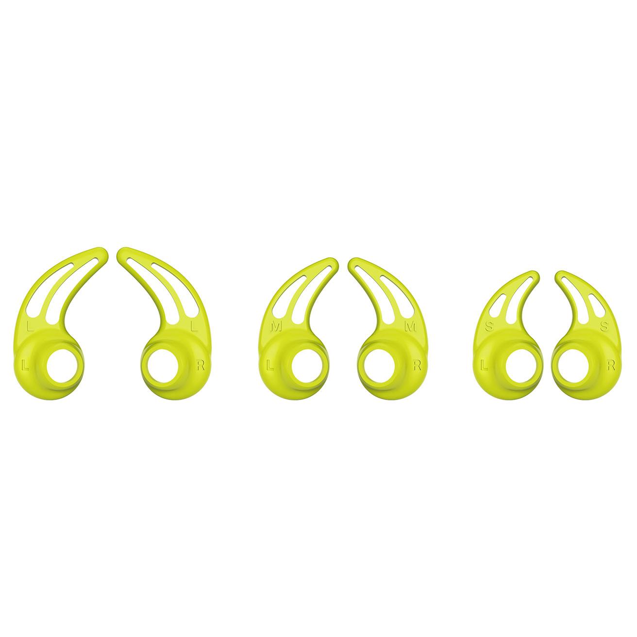 EAR FINS CX SPORT - SIZE L