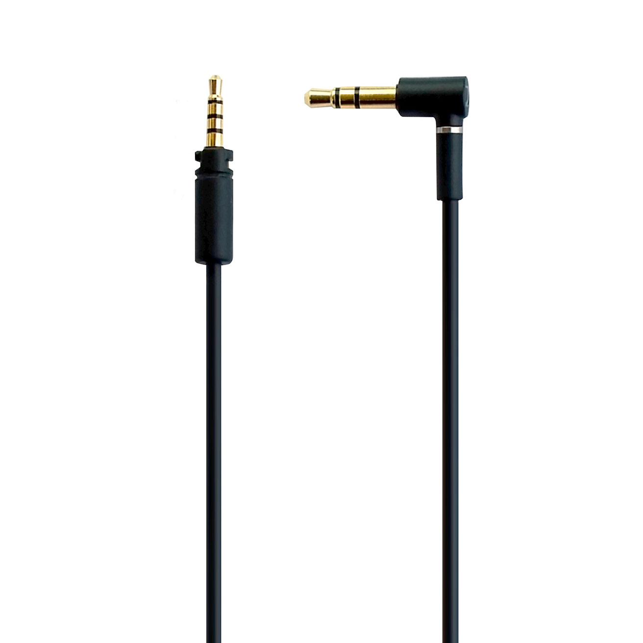AUDIO CABLE M3AEBTXL