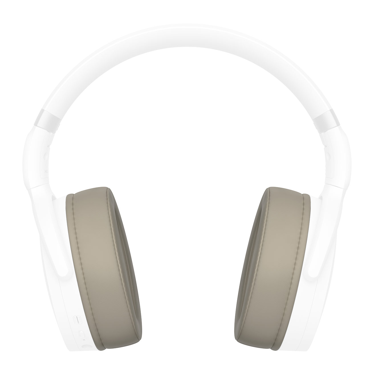 HD 450BT WHITE EARPADS