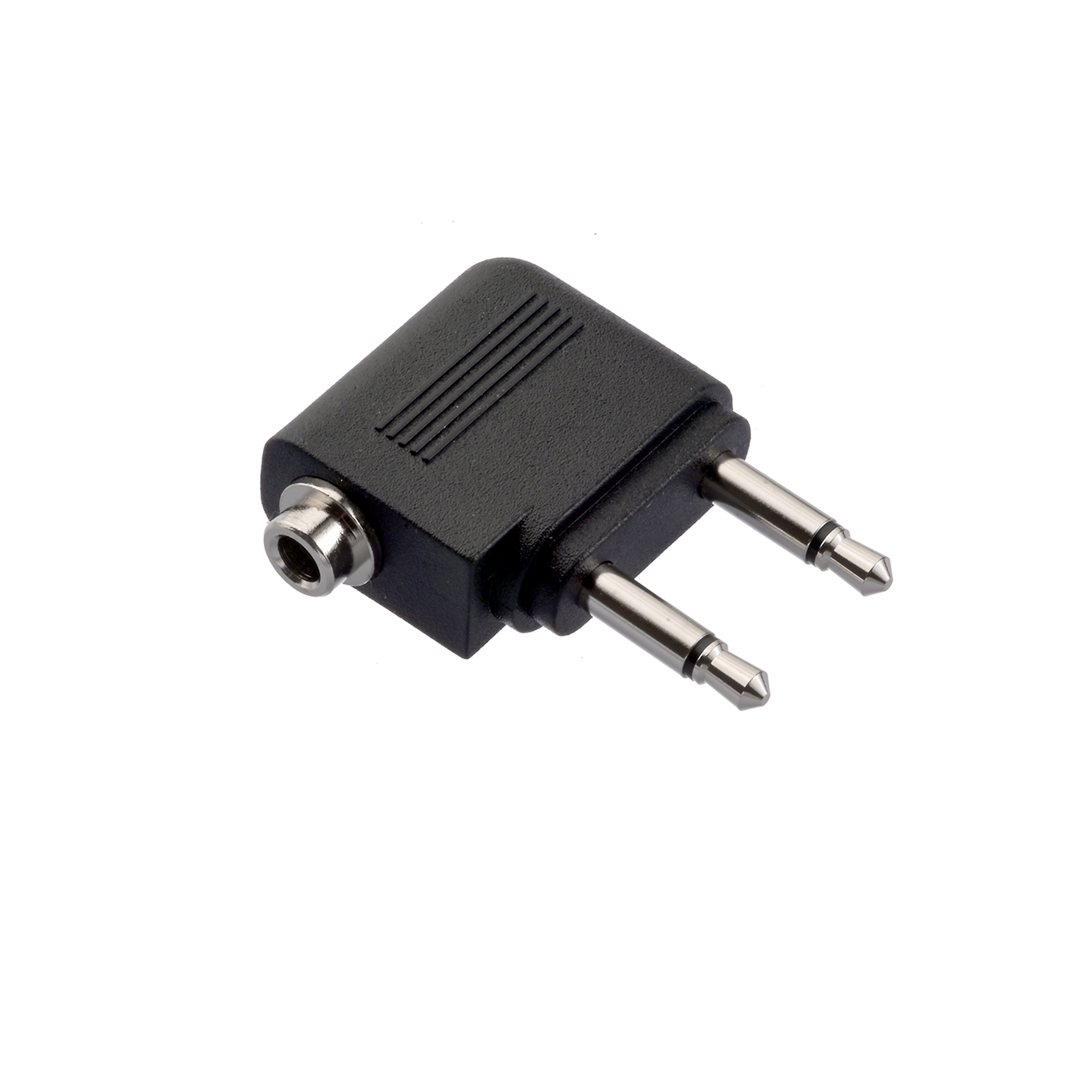 Adapter double mono PXC250