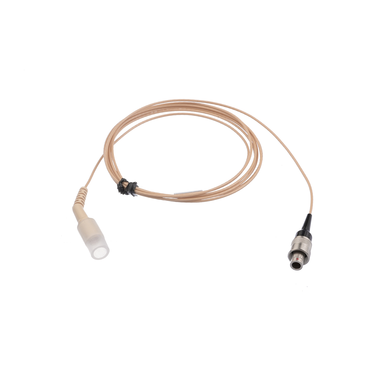 HSP CABLE 3PIN-BEIGE