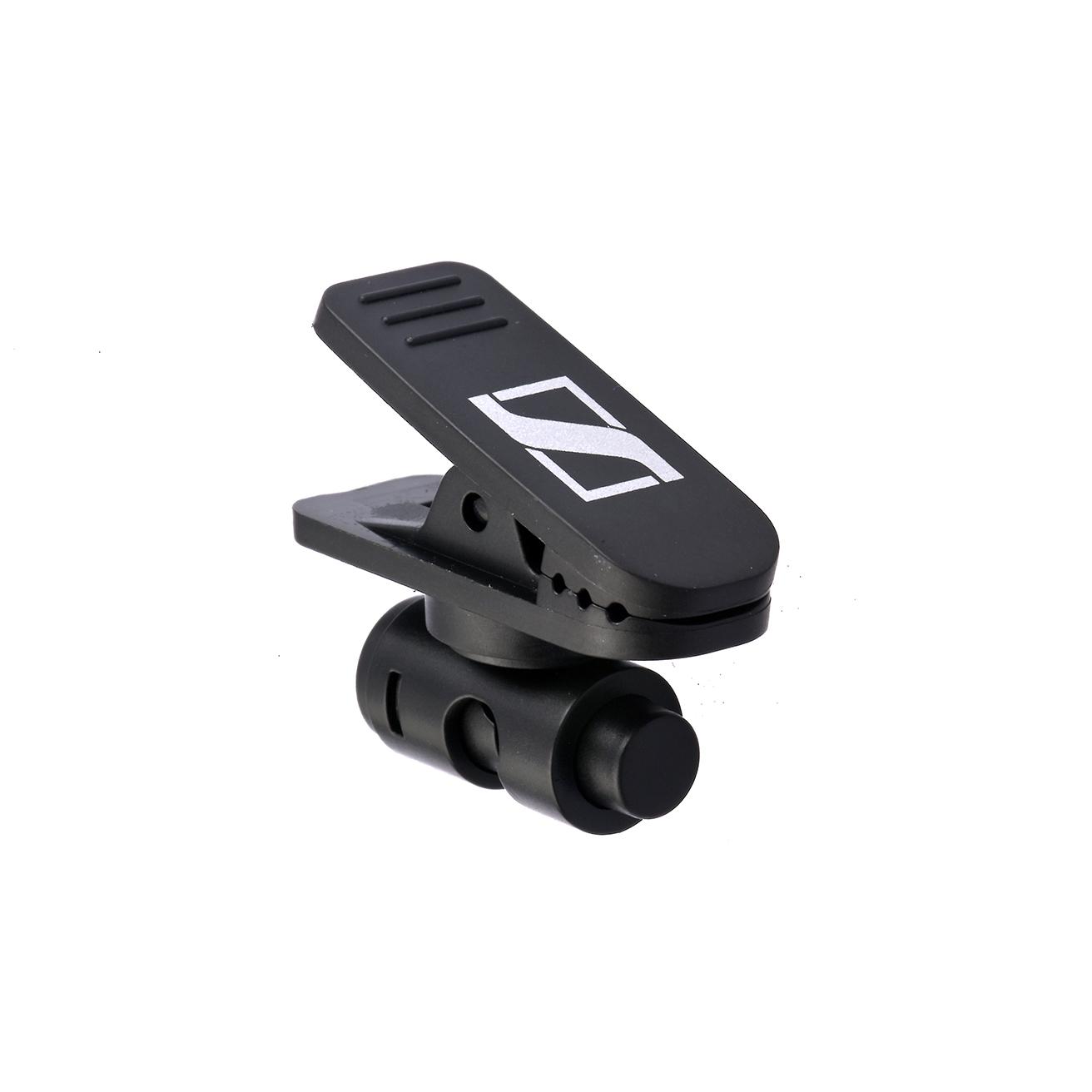 Cable clip HZC 08