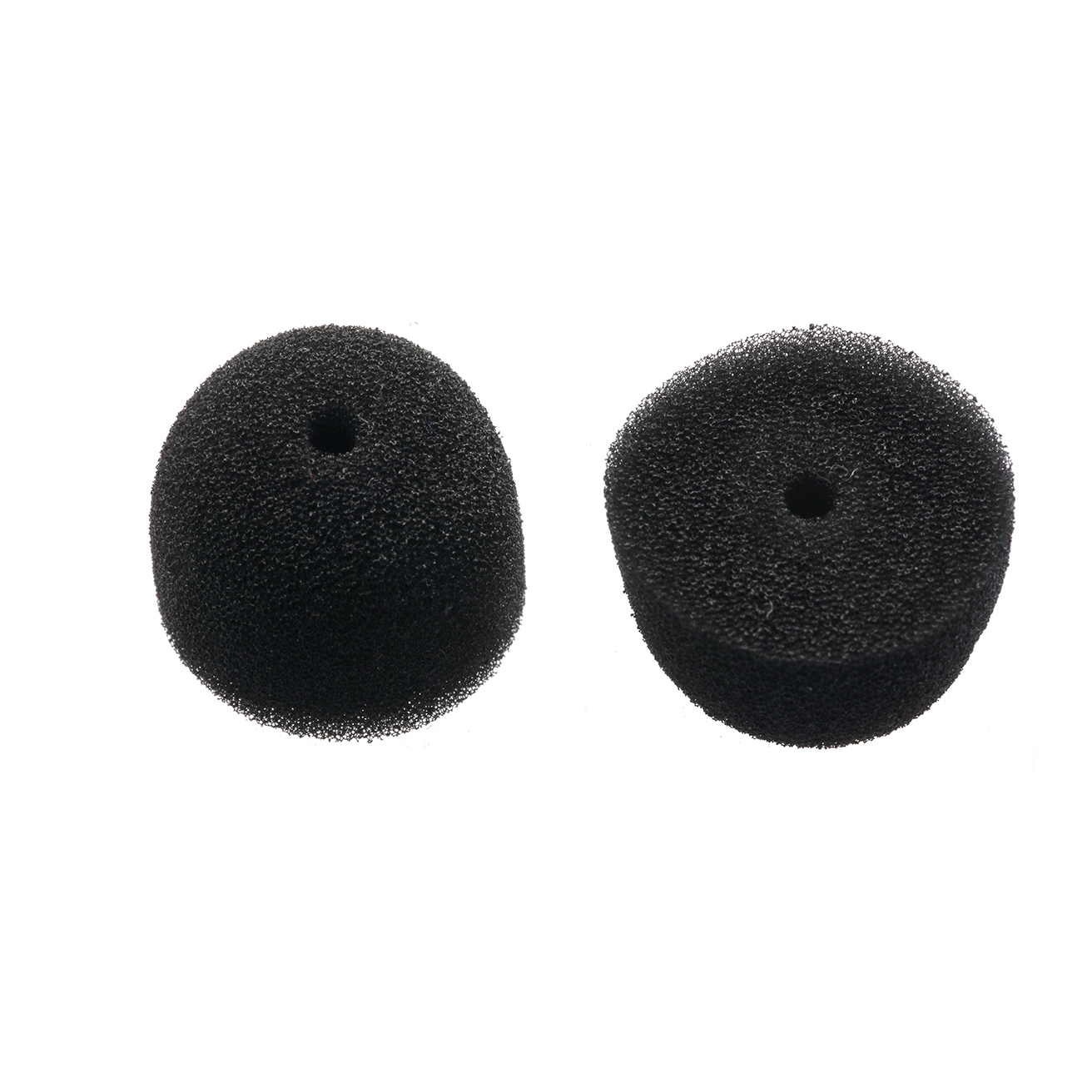 Earpad foam black