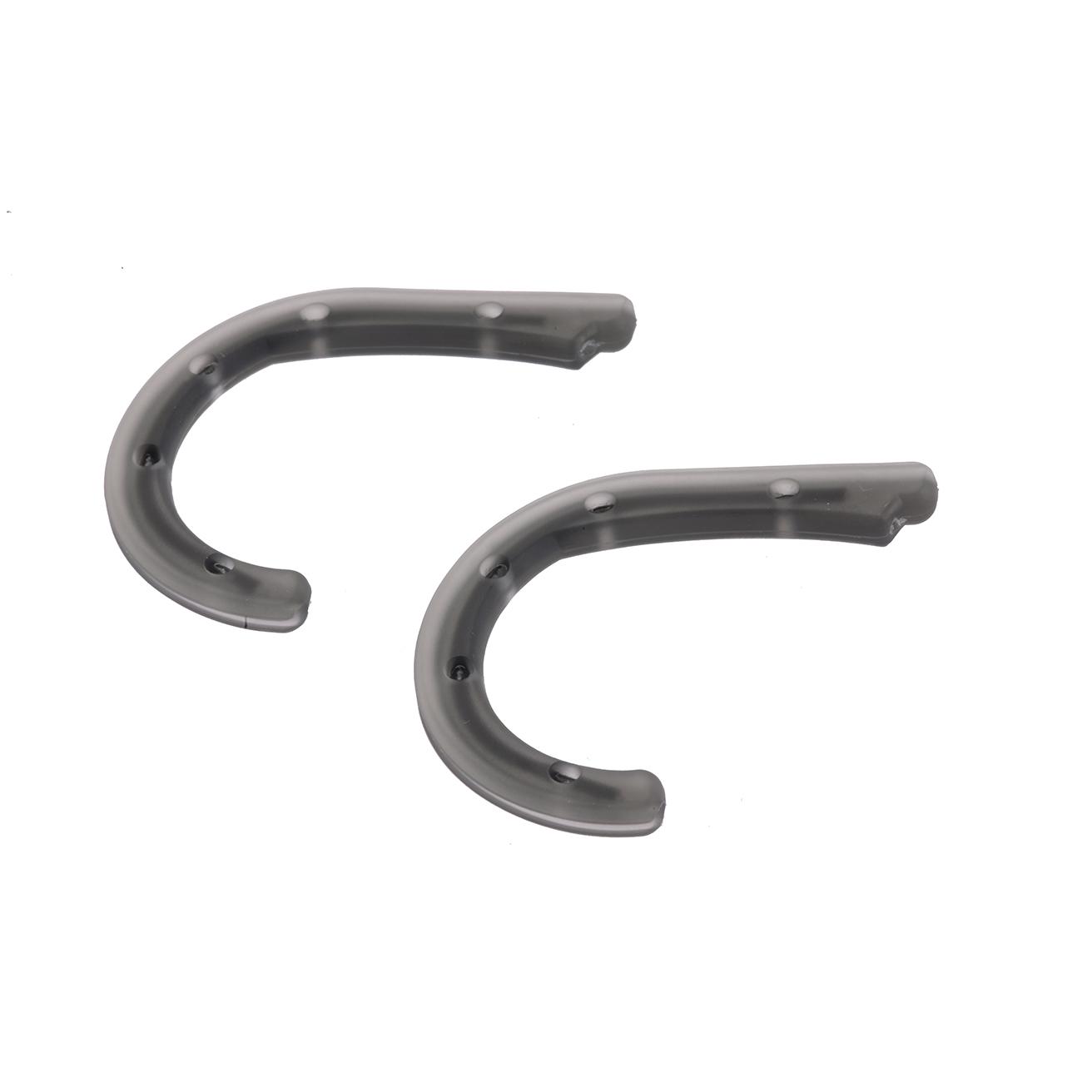 Ear hooks, 1 pair