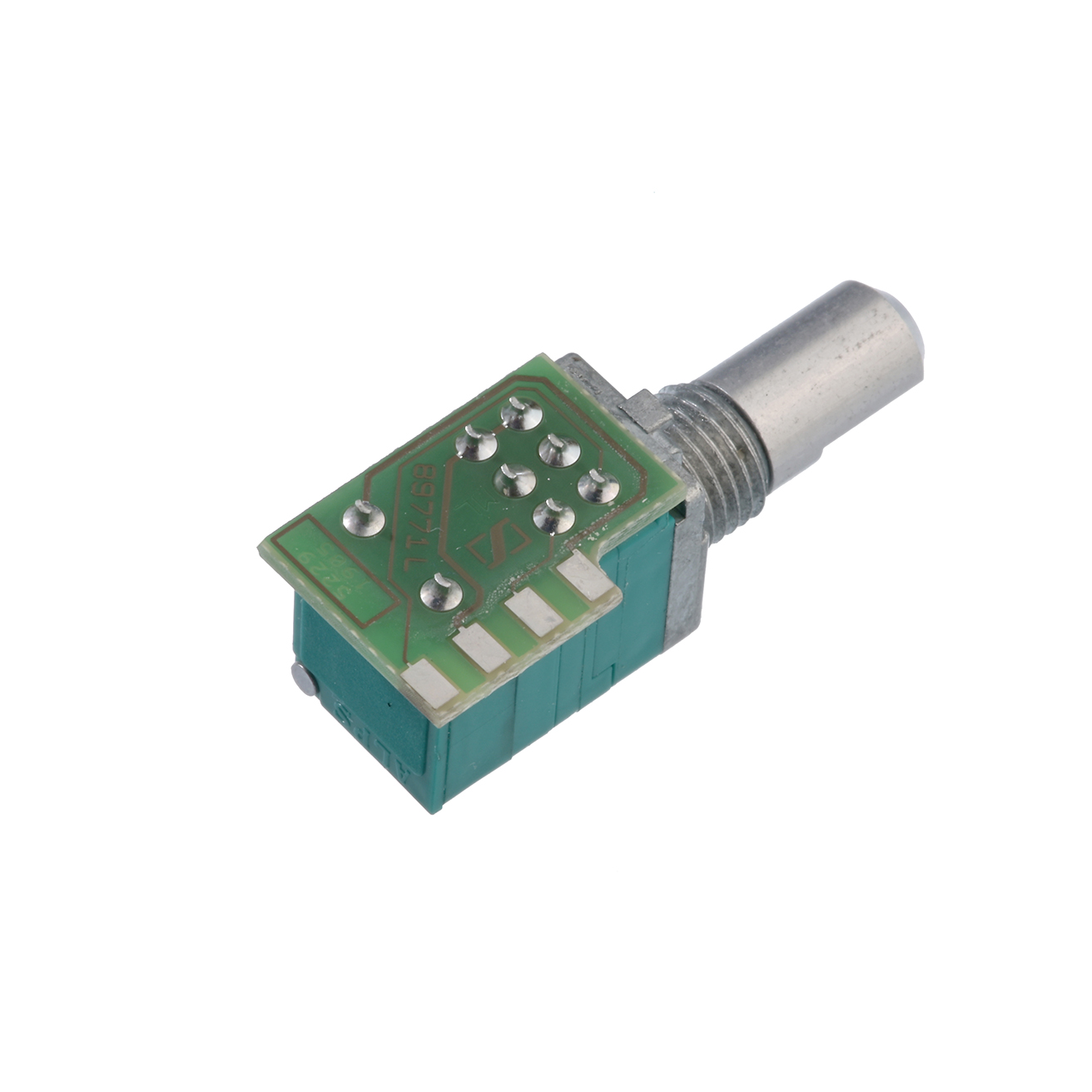 PCB Potentiometer