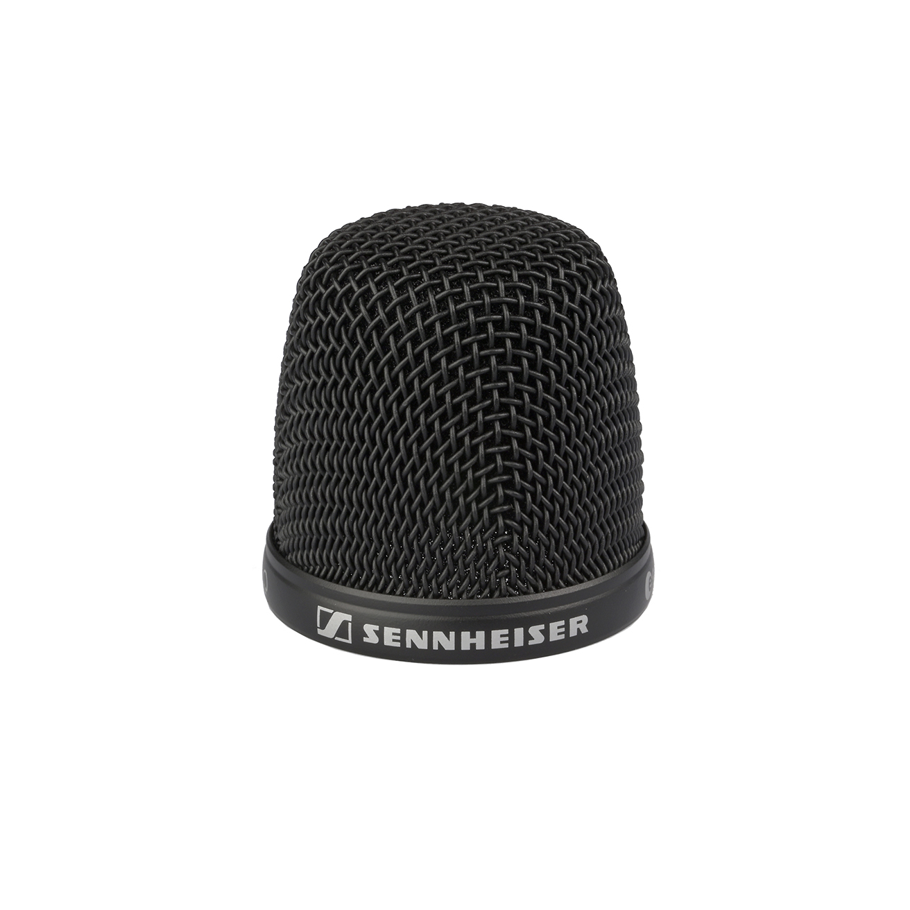 Basket top MMD 945-1 BK