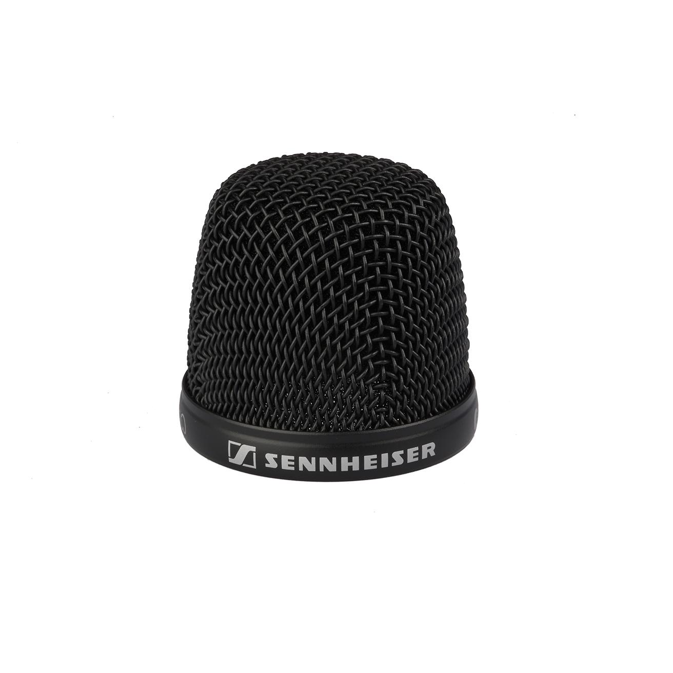 Basket top MMD 935-1 BK