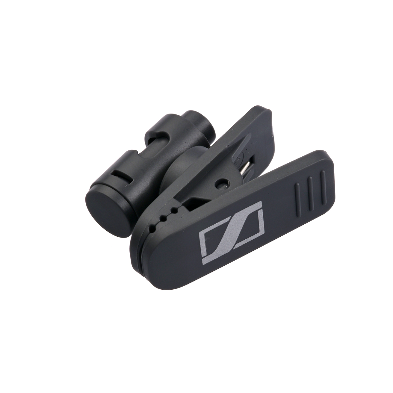 Cable clip HZC 09