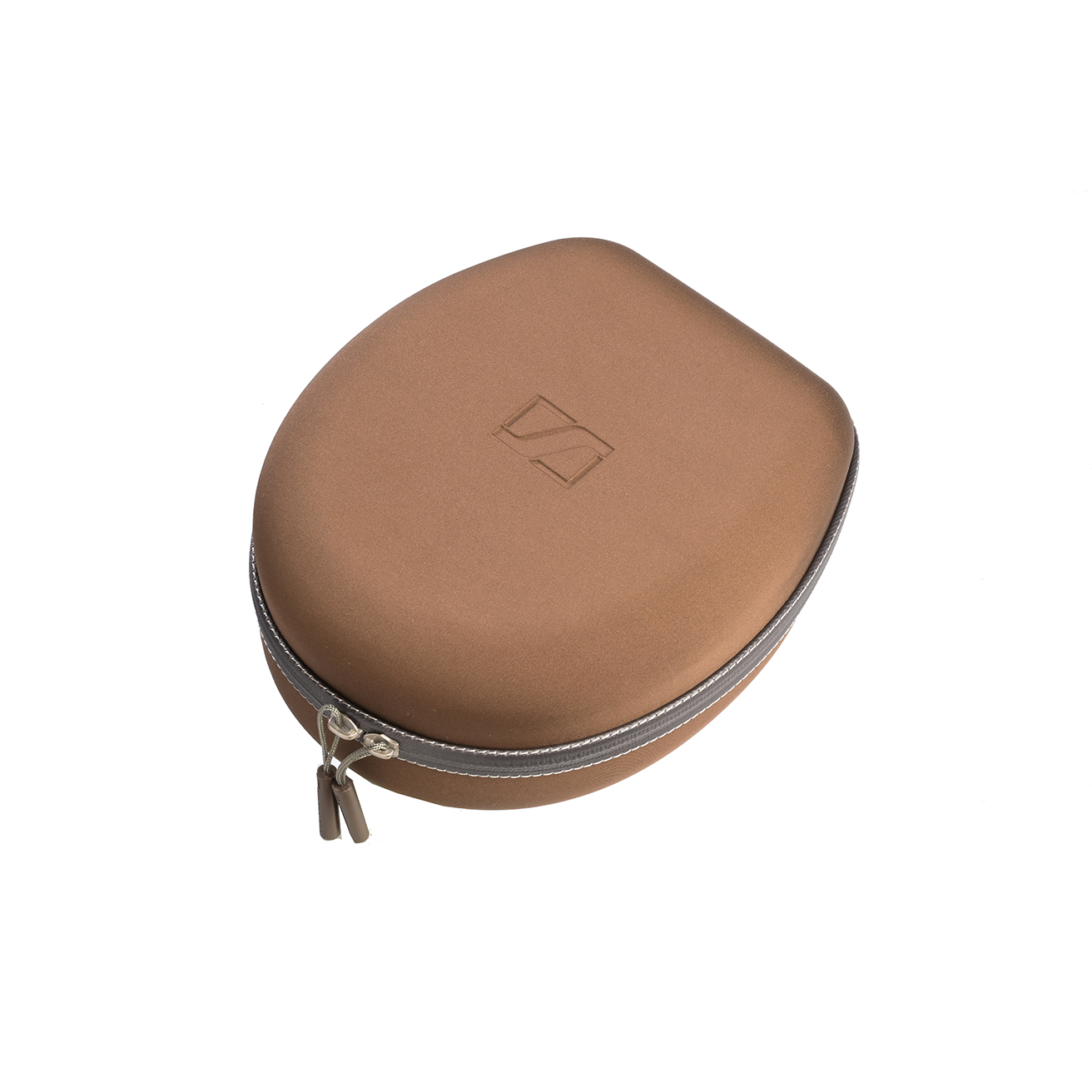 Carrying case,