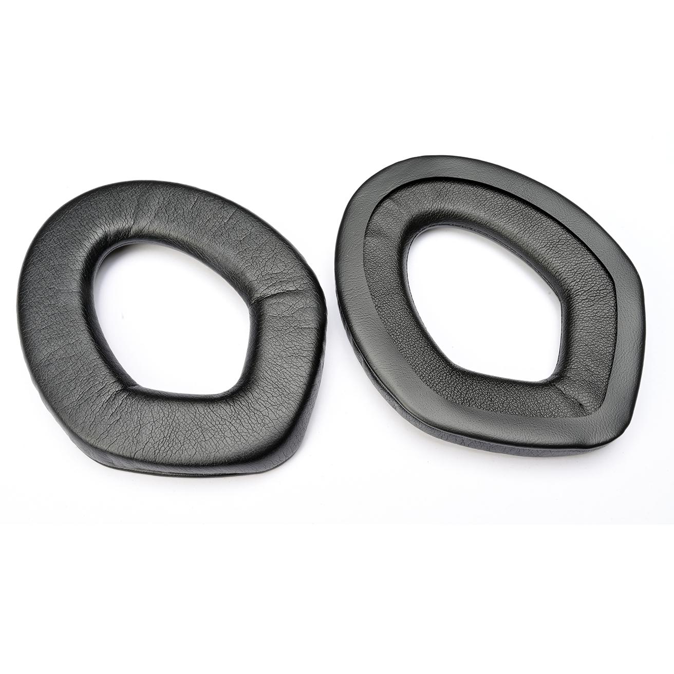 Earpads, 1 pair