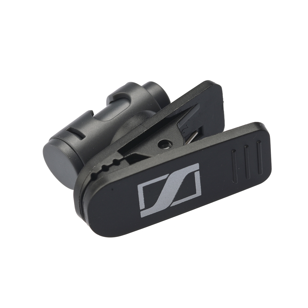 Cable clip HZC 11