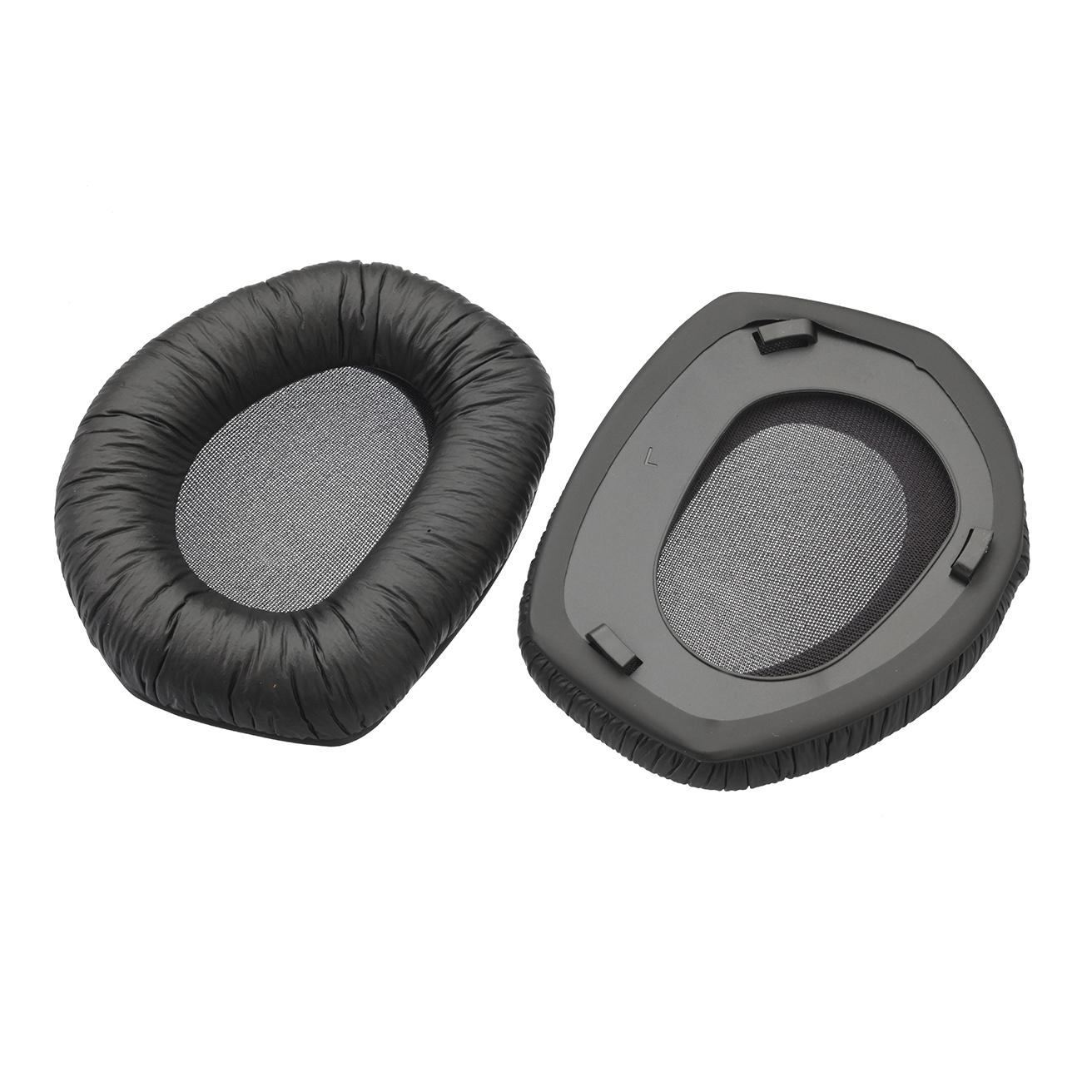 Earpad (1 pair)