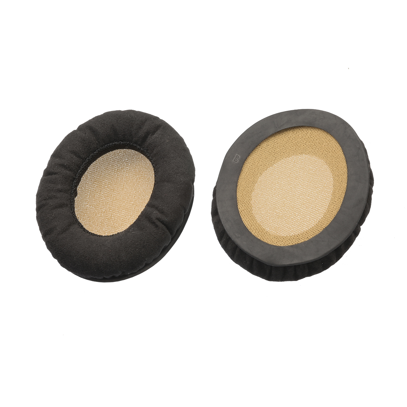 Ear pads (1 pair),