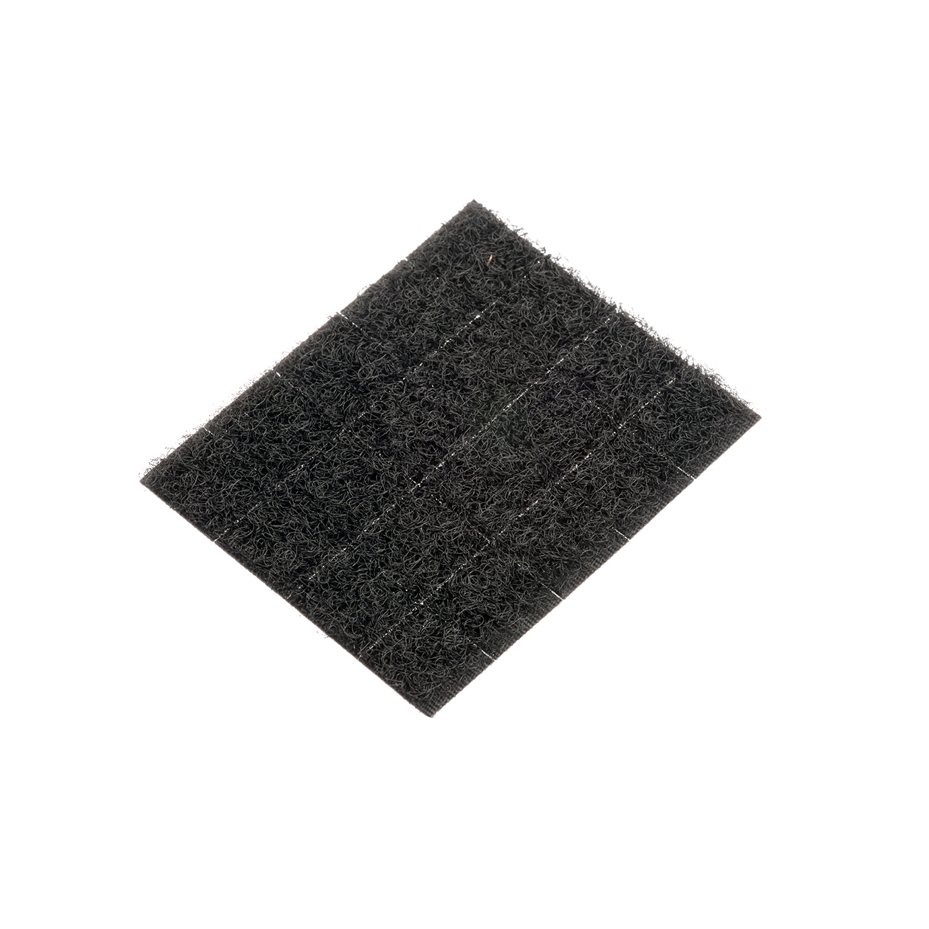 Fleece pad 12x12mm