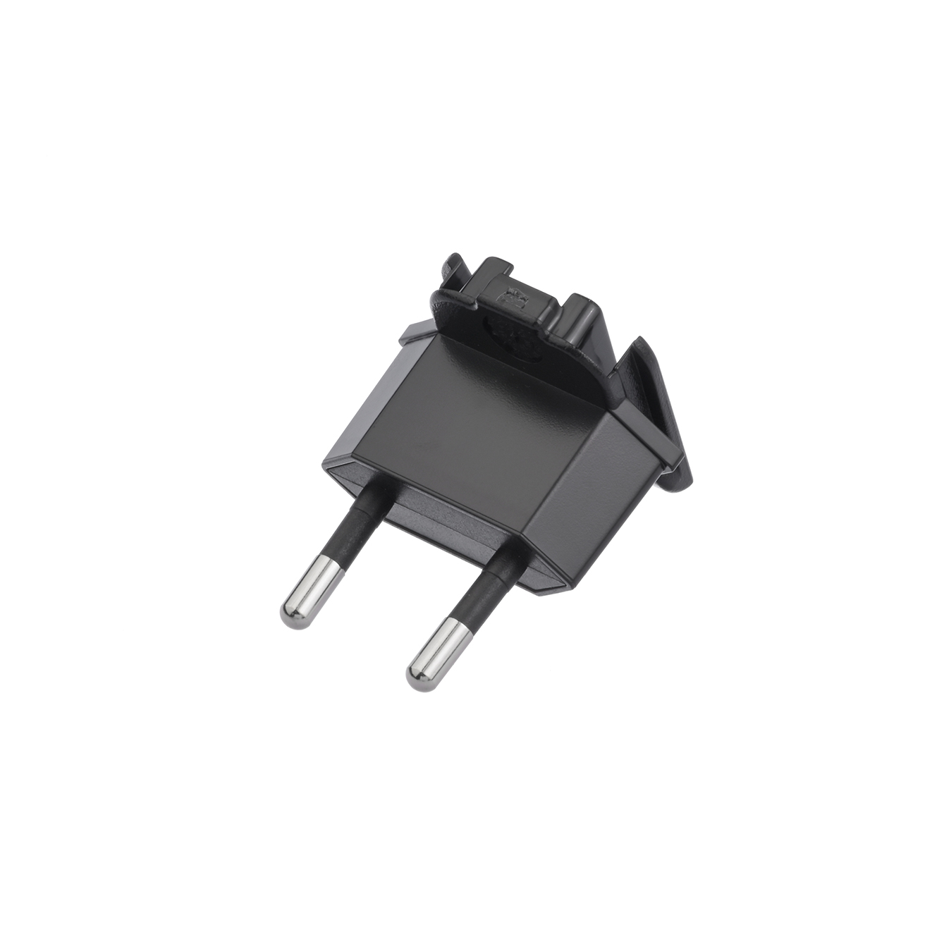 Adapter -EU
