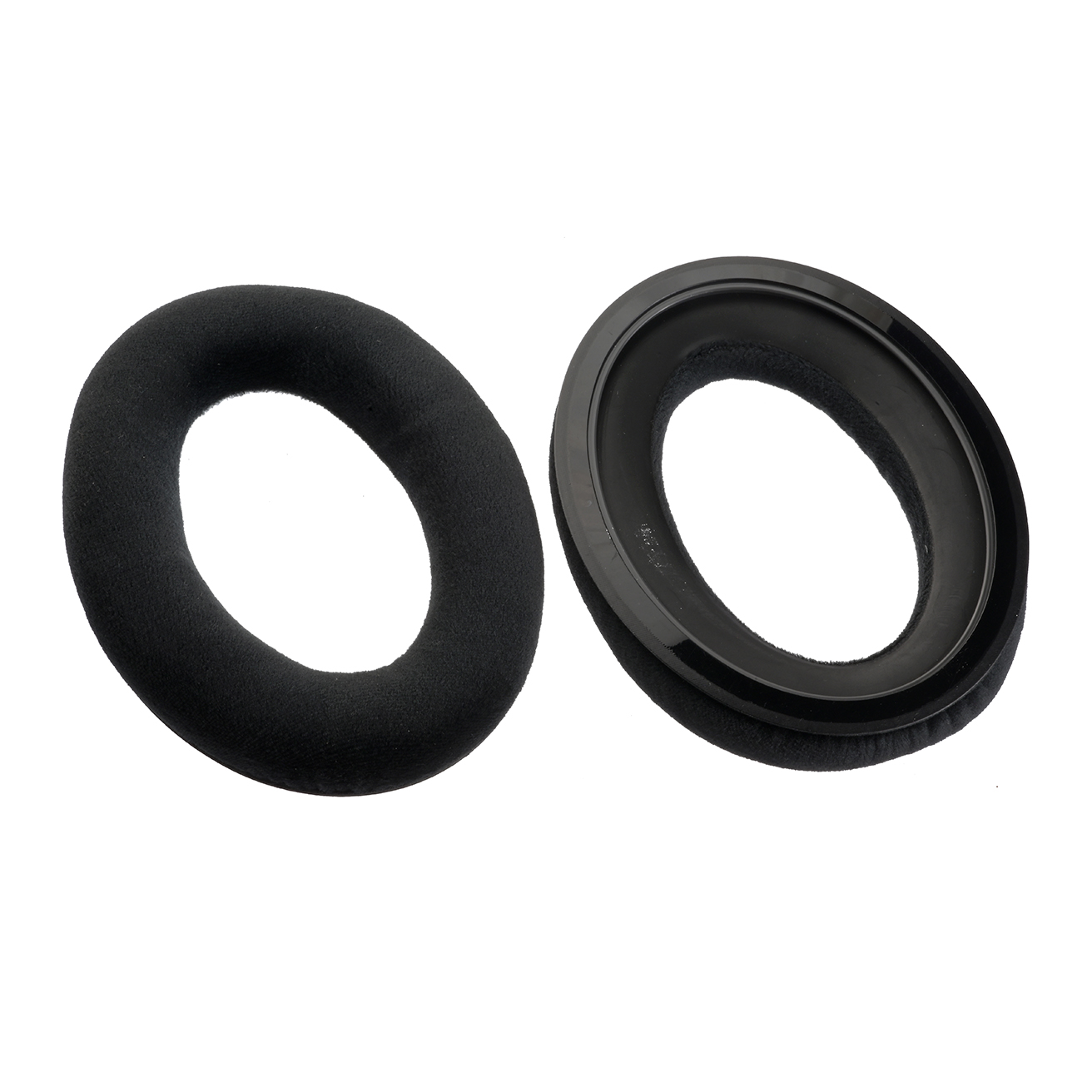 Earpads (1 pair)